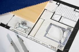 How To Become And Interior Designer by Interior Designer Career Exclusive Interior Designing Careers In