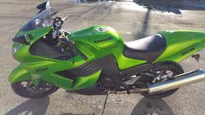 monster motocross gloves 2009 ninja monster edition motorcycles for sale