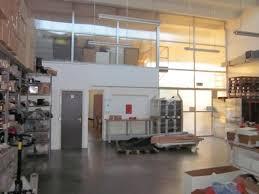 affitti capannoni affitto capannoni industriali modena cerco capannone industriale