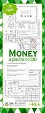 best 25 teaching money ideas on pinterest learning money baby