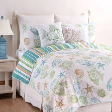Tropical Comforter Sets King Hawaiian Coastal Beach And Tropical Bedding Oceanstyles Com