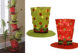 sumptuous design ideas top hat decorations lovely 16