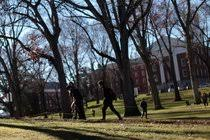 amherst college amherst college the new york times