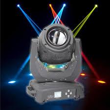 sharpy beam 2r 120watt moving light with philips l cheap