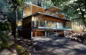 Best Modular Homes 10 Basic Facts You Should About Modular Homes Freshome