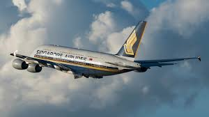 review singapore airlines u0027 in flight wifi service lifehacker