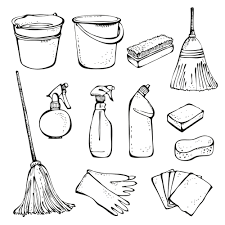 Home Chores by This Is How You Can Reduce Time Spent On Home Chores Timesaverz Blog
