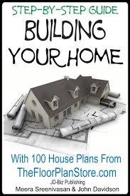 cheap floor house plans find floor house plans deals on line at