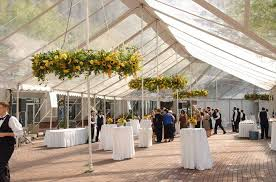 low budget wedding venues cheap wedding ceremony and reception venues around the world