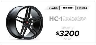 tire sale black friday black friday specials u2013 wheel warehouse