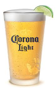 alcohol in corona vs corona light corona light named official partner of the forum bar business magazine
