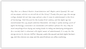 writing a personal statement for the nhs Medical school personal statement writing service