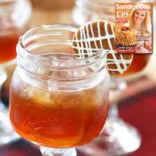 138 best semi homemade sandra lee images on pinterest semi