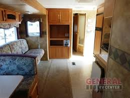 Used Rv Sofa by 9 Best Travel Trailers Images On Pinterest Dutchmen Rv Sofa Bed