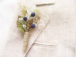 mens boutonniere men s rustic wedding boutonniere lapel pin groom groomsmen