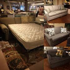 Hickory Park Furniture Galleries by Hickory Park Furniture Galleries Home Facebook