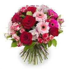 Flowers For Delivery Select From 1000 Gifts And Flowers For Delivery In Ukraine Send
