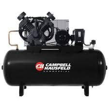 home depot black friday air compressor 171 best campbell hausfeld tools images on pinterest air tools