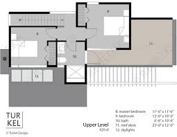 dwell home plans collection dwell small house plans photos free home designs photos