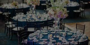 wedding venues in seattle seattle wedding venues seattle wedding venues packages bell harbor