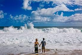 kauai photographers engagement lifestyle photography kauai
