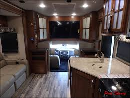 class c floor plans 100 dynamax rv floor plans new or used class c motorhomes