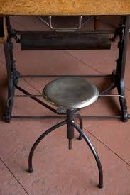 antique drafting table drafting table stools adjustable drawing and drafting table with