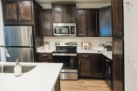 1463 Best Kitchens Images On One Boynton Boynton Beach Fl Welcome Home