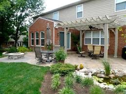 Arbors And Trellises Custom Made Arbors Trellises U0026 Pergolas Dayton Ohio Area