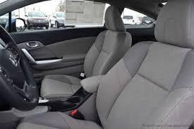 2014 civic ex coupe seat covers precisionfit