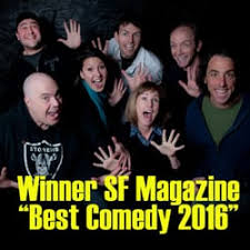 secret improv society 12 photos u0026 154 reviews comedy clubs