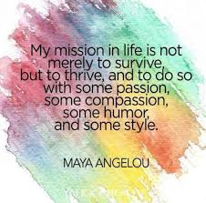 leadership quotes humor my mission in life is 10millionmiler quote inspiration