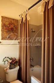 tuscan shower curtains tuscany shower curtain by irishcountry