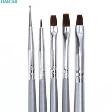 compare prices on nail design pens online shopping buy low price