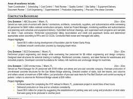 pcb layout design engineer salary asic design engineer sle resume ajrhinestonejewelry com