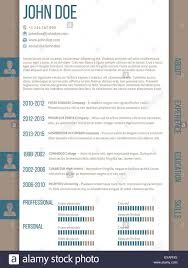 resume templates modern resume template simple graphic design contemporary sample 85 remarkable free modern resume templates template
