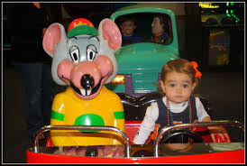 chuck e cheese halloween costume avery and kellan u0027s adventures chuck e cheese halloween party with