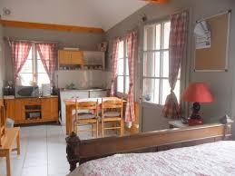 chambre d hote st pol de guesthouse roulottes du ternois pol sur ternoise