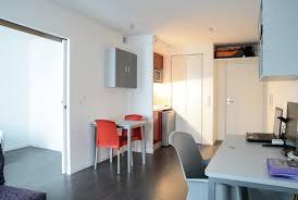 chambre etudiant bordeaux studélites bordeaux cenon résidence étudiante appartements