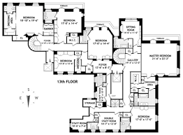 million dollar homes floor plans 1 million dollar homes floor plans home plan