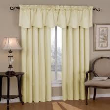 15 linen curtains restoration hardware elegant high end