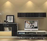 design shows on netflix best interior design shows on netflix