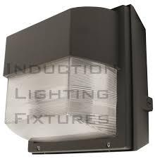 Twh 400m Tb Scwa Lpi by Wall Pack Light Fixture Lighting Designs