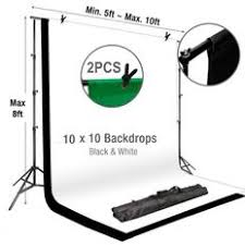 backdrop stands backdrop stands ceiling kits tableclothsfactory