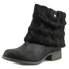 womens boots near me jellypop s boots sears