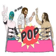 in ring pop episode 34 ruffneck waw tnt joel allen splx