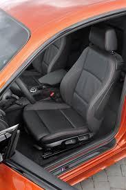siege sport bmw serie 1 2011 bmw serie 1 m coupé 128i conceptcarz com ciao