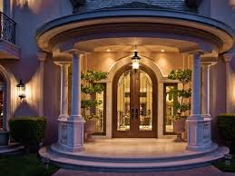 luxury front doors for homes i23 for cheerful home designing ideas
