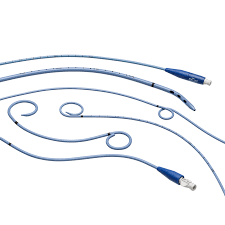 ptca guiding catheter interventional radiology products boston scientific