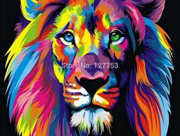 imagenes abstractas hd de animales imagenes de animales abstractos buscar con google tattos